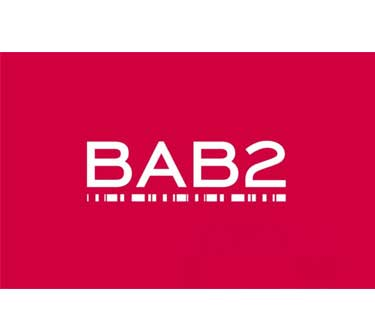 ASSOCIATION DES COMMERCANTS DU BAB2