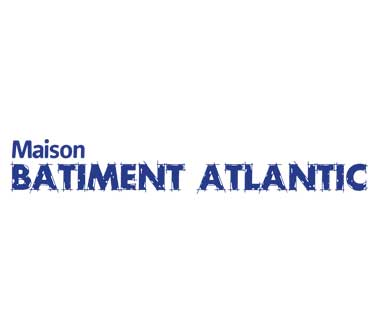 BATIMENT ATLANTIC