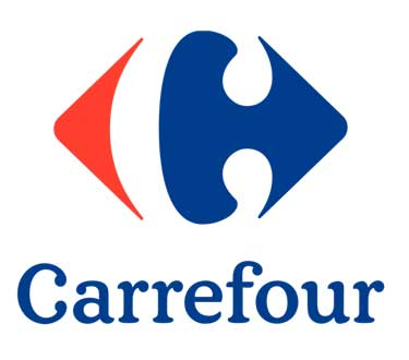 CARREFOUR ANGLET
