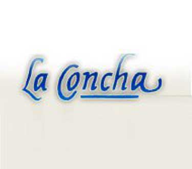 https://www.facebook.com/RestaurantLaConcha/