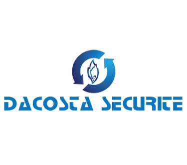 DA COSTA SECURITE