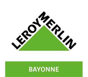 LEROY MERLIN | les Genêts d\'Anglet