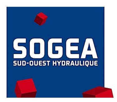 SOGEA SUD-OUEST