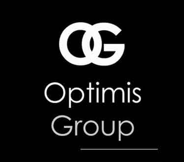 OPTIMIS GROUP