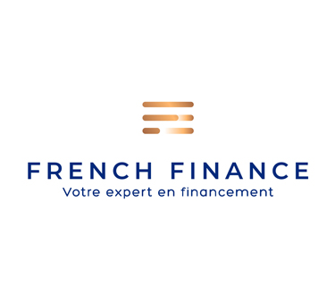 FRENCH FINANCE