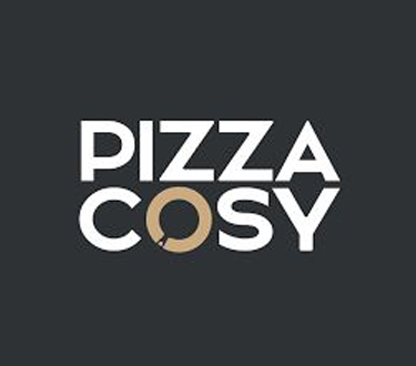 PIZZA COSY